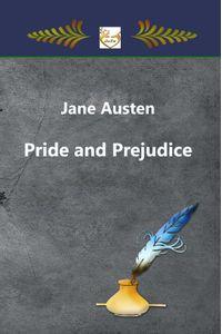 bw-pride-and-prejudice-sotoverlag-9783961899302