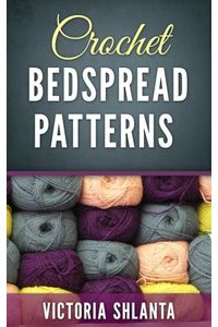 bw-crochet-bedspread-patterns-bookrix-9783736875241