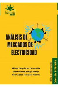 bw-anaacutelisis-de-mercados-de-electricidad-u-eafit-9789587204681