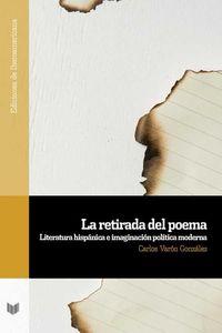 bw-la-retirada-del-poema-iberoamericana-editorial-vervuert-9783964568946