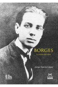 bw-borges-la-visita-del-dios-tirant-lo-blanch-9788416556809