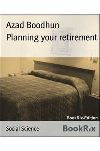 bw-planning-your-retirement-bookrix-9783739697291