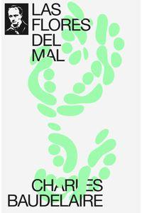 bw-las-flores-del-mal-eartnow-9788026802990