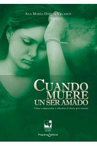 bw-cuando-muere-un-ser-amado-programa-editorial-universidad-del-valle-9789587653885