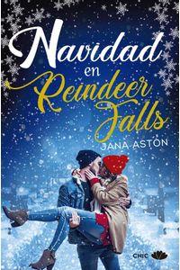 bw-navidad-en-reindeer-falls-chic-editorial-9788417972370