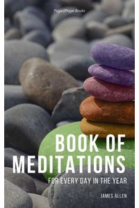 bw-book-of-meditations-for-every-day-in-the-year-page2page-9782377930449