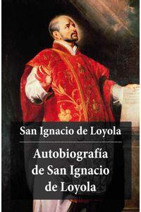 bw-autobiografiacutea-de-san-ignacio-de-loyola-eartnow-9788074842689