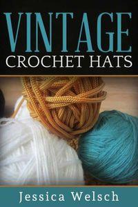 bw-vintage-crochet-hats-bookrix-9783736876859