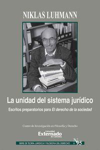 bw-la-unidad-del-sistema-juriacutedico-u-externado-de-colombia-9789587900972