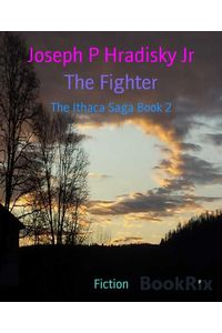 bw-the-fighter-bookrix-9783743809505