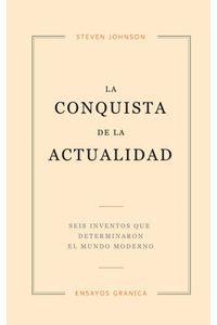 bw-la-conquista-de-la-actualidad-granica-9789506419776