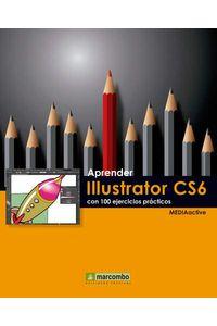 bw-aprender-illustrator-cs6-con-100-ejercicios-praacutecticos-marcombo-9788426719904