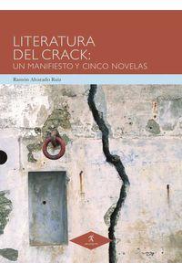 bw-literatura-del-crack-arlequn-9786078338573