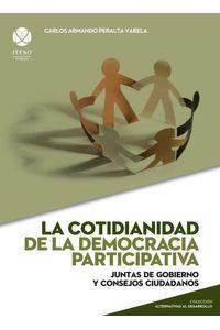 bw-la-cotidianidad-de-la-democracia-participativa-iteso-9786079361259