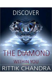 bw-discover-the-diamond-within-you-bookrix-9783730969663