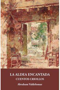 bw-la-aldea-encantada-jpm-ediciones-9788415499589