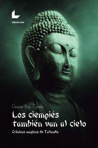 bw-los-ciempieacutes-tambieacuten-van-al-cielo-editorial-libroscom-9788417643195
