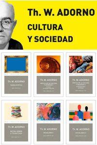 bw-pack-adorno-iv-cultura-y-sociedad-ediciones-akal-9788446048176