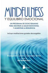 bw-mindfulness-y-equilibrio-emocional-editorial-sirio-9788418000683