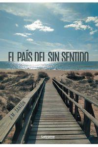bw-el-paiacutes-del-sin-sentido-letrame-grupo-editorial-9788418398599