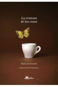bw-la-tristeza-de-las-cosas-editorial-amanuta-9789563640304
