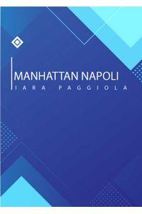 bw-manhattan-napoli-tercero-en-discordia-9789874116406
