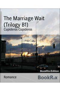 bw-the-marriage-wait-trilogy-b1-bookrix-9783743800823
