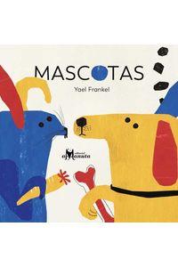 bw-mascotas-editorial-amanuta-9789563641011