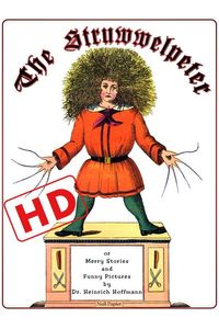 bw-the-struwwelpeter-or-merry-stories-and-funny-pictures-hd-null-papier-verlag-9783962816964