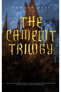 bw-the-camelot-trilogy-eartnow-9788026884309