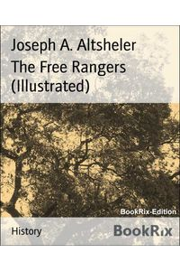 bw-the-free-rangers-illustrated-bookrix-9783730989425