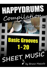 bw-happydrums-compilation-quotbasic-grooves-120quot-bookrix-9783736864139