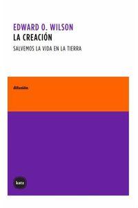 bw-la-creacioacuten-katz-editores-9788493543211