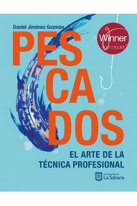 bw-pescados-el-arte-de-la-teacutecnica-profesional-u-de-la-sabana-9789581205288