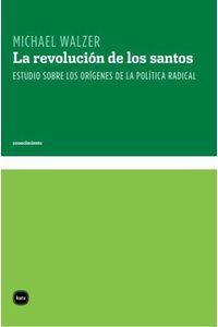 bw-la-revolucioacuten-de-los-santos-katz-editores-9788496859234