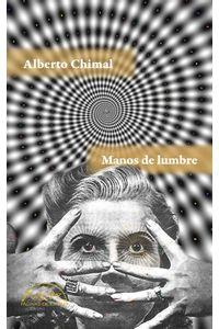 bw-manos-de-lumbre-editorial-pginas-de-espuma-9788483936337