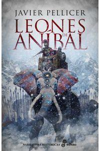 bw-leones-de-aniacutebal-edhasa-9788435047357