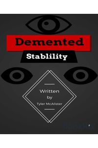 bw-demented-stability-bookrix-9783739646503
