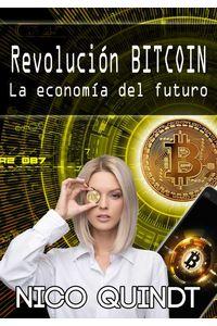 bw-revolucioacuten-bitcoin-nico-quindt-9789874293190