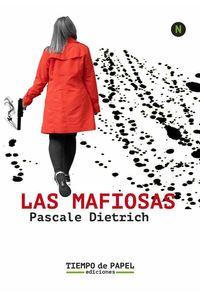 bw-las-mafiosas-tiempo-de-papel-ediciones-9788409249527