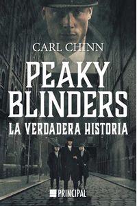 bw-peaky-blinders-principal-de-los-libros-9788417333881