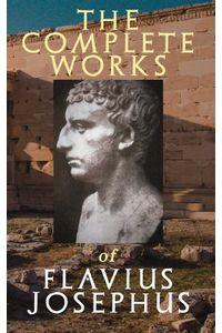 bw-the-complete-works-of-flavius-josephus-eartnow-9788026885023