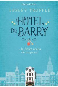 bw-hotel-du-barry-harpercollins-ibrica-sa-9788491390930
