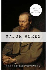 bw-fyodor-dostoyevsky-major-works-wsbld-9782377870172