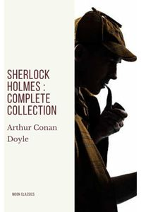 bw-sherlock-holmes-complete-collection-moon-classics-9782378077396