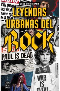 bw-leyendas-urbanas-del-rock-ma-non-troppo-9788499175744