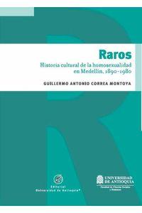 bw-raros-universidad-de-antioquia-facultad-de-ciencias-sociales-y-humanas-9789585413450