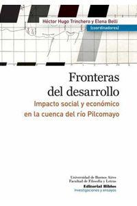 bw-fronteras-del-desarrollo-editorial-biblos-9789507868566