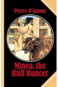 bw-minea-the-bull-dancer-bookrix-9783743828643