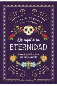bw-de-aquiacute-a-la-eternidad-capitn-swing-libros-9788412191431